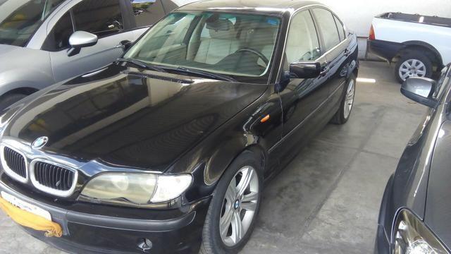 BMW Super Nova - Foto 2