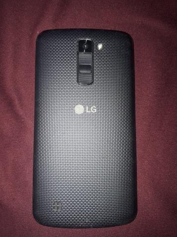 Lg k10 16GB - Foto 2