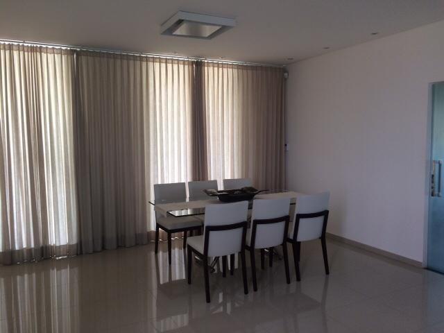 Casa em condomínio gravatá com 5 suites - Foto 5