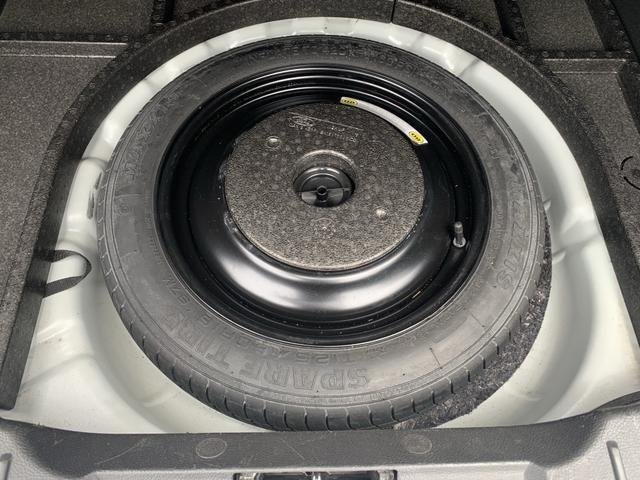 Ford Focus 2.0 Se Automático - Foto 14