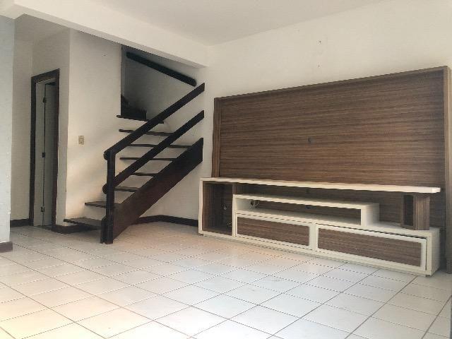 Casa em Jaguaribe   Nascente   4 quartos sendo 1 suíte   300 metros da praia - Foto 17