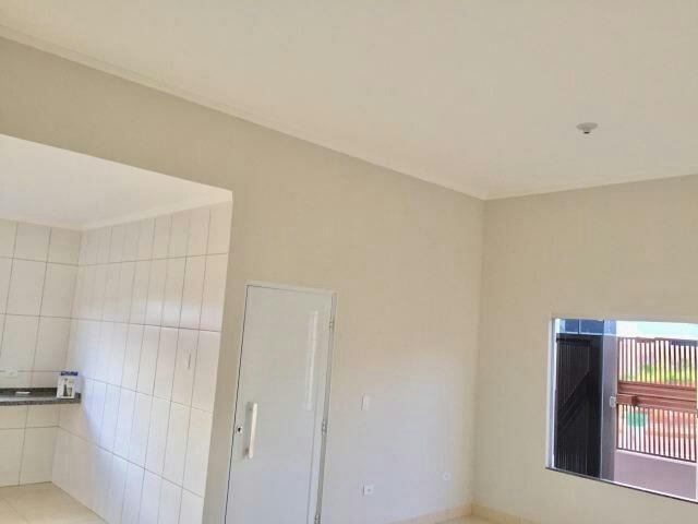 ?ano novo casa nova?adquira seu imóvel com o autofinanciamento - Foto 3