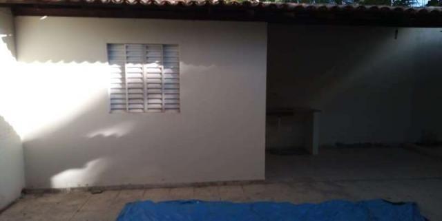Casa 3 quartos direto com o proprietário - morada nobre, 7732 - Foto 3