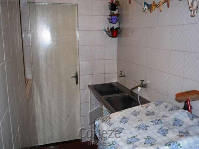 Casa com 03 quartos em condomínio no Boqueirão - Foto 11