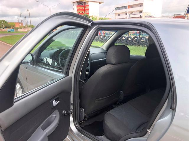 Fiat palio 2009/2010 1.4 mpi elx 8v flex 4p manual - Foto 7