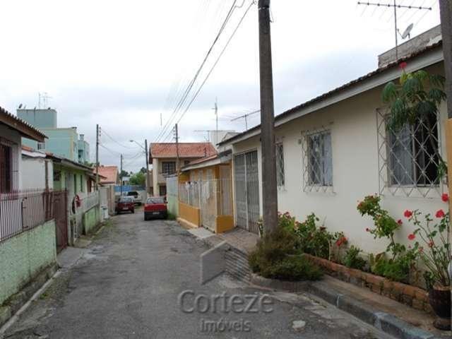 Casa com 03 quartos em condomínio no Boqueirão - Foto 3