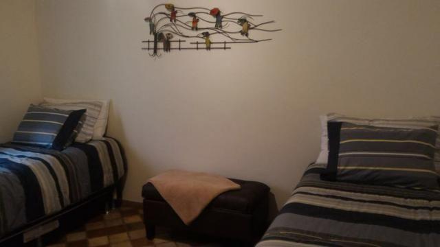 Casa em Ibitipoca - Foto 15
