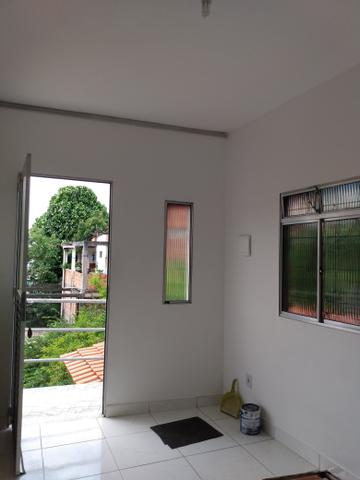 Casa aluguel, 1° andar - Foto 4