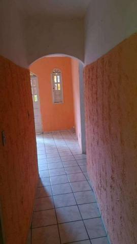 Casa 3 quartos direto com o proprietário - parque bela vista, 10076 - Foto 11