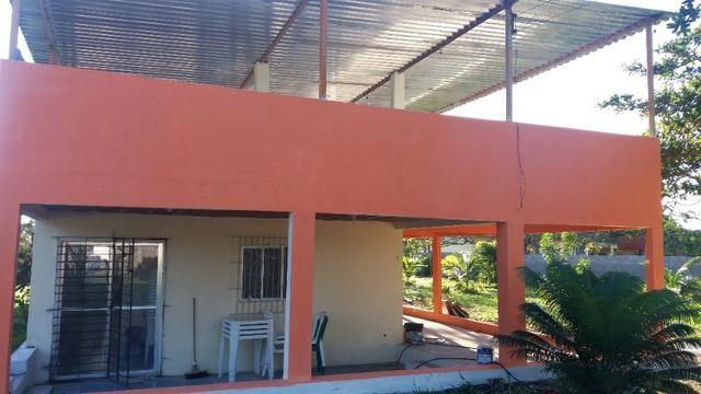 Chcara Paraiso Em Aldeia- R$500 a Diaria (exceto feriados) - Foto 19