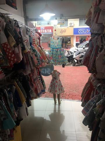 Loja infantil!!! - Foto 5
