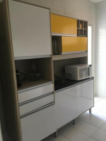 Armário de cozinha loft nesher *Aceito cartão* ler anuncio