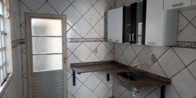 Casa 3 quartos direto com o proprietário - morada nobre, 7732 - Foto 11