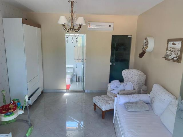 Casa na Beira do rio Jacuipe - Foto 3