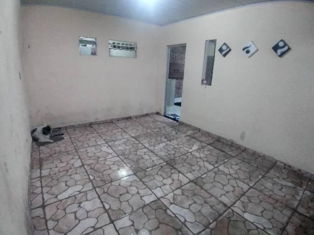 Casa Frente de Rua com garagem , Próximo a nova rodoviária de Salvador - Foto 4