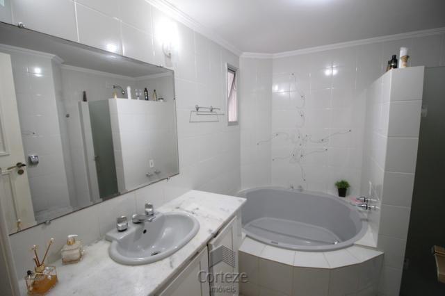 Apartamento 3 quartos sendo 1 suíte - Centro - Foto 7