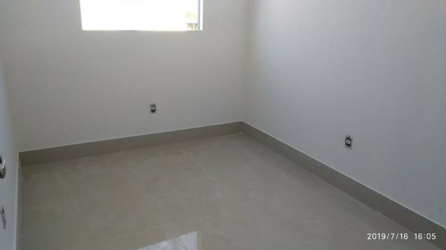 Apartamento em Ipatinga. Cód. A202. 3 quartos/suíte, sacada gourmet, 90 m². Valor 250 mil - Foto 9