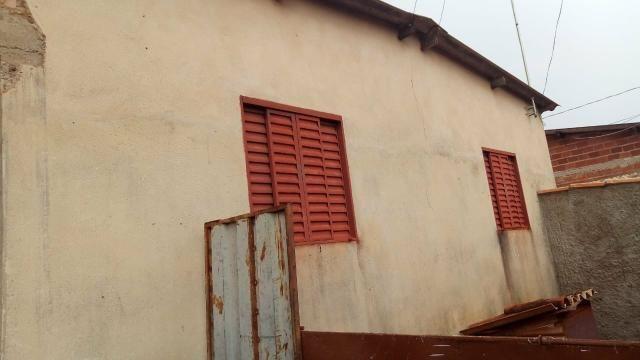 Casa no Gran ville Anápolis - Foto 3