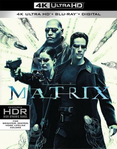 Filme Blu-ray 4k UHD - Pronta Entrega - Despacho para Todo Brasil - Foto 3