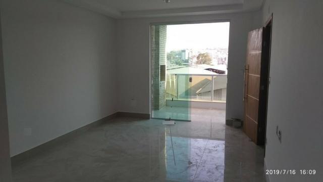 Apartamento em Ipatinga. Cód. A202. 3 quartos/suíte, sacada gourmet, 90 m². Valor 250 mil - Foto 12