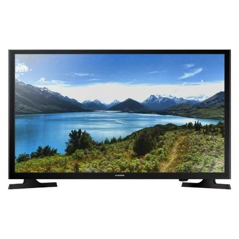 TV Samsung LCD 32 Polegadas