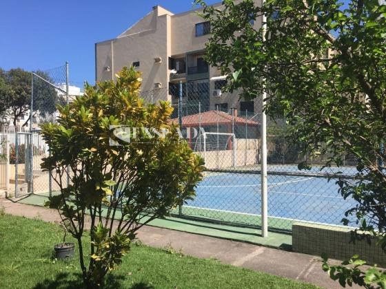 Apartamento, Jardim da Penha, Vitória-ES - Foto 18