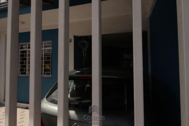 Casa 2 Quartos e edicula, à venda no Sitio Cercado - Foto 5