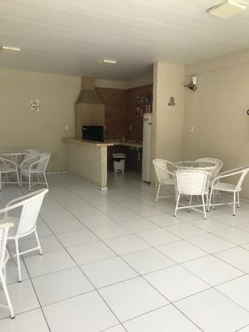 Excelente Apartamento para alugar. Villa Imperial 2/4 com suite bairro tomba - Foto 11