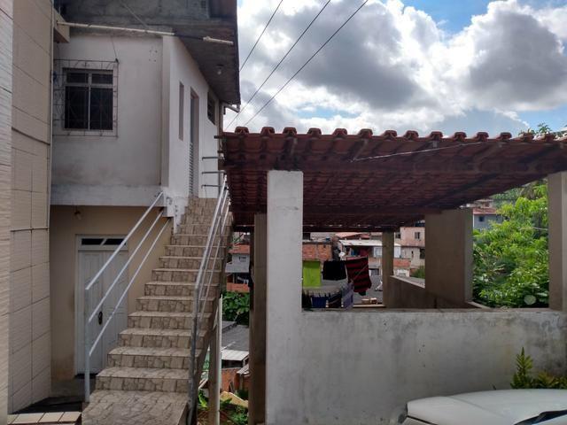 Casa aluguel, 1° andar - Foto 9