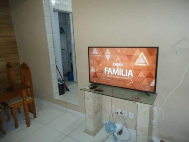 Casa com 3 Quartos à Venda, 90 m² por R$ 85.000