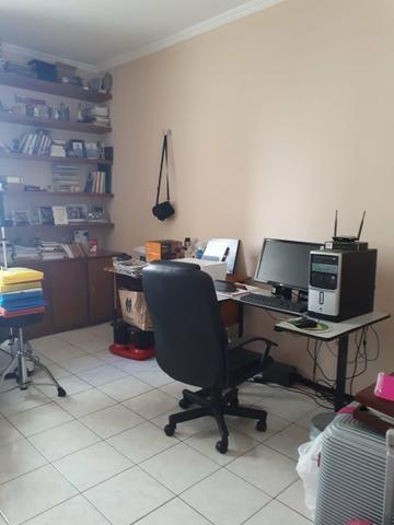Apartamento Com Fino Acabamento No Guararapes - Foto 4