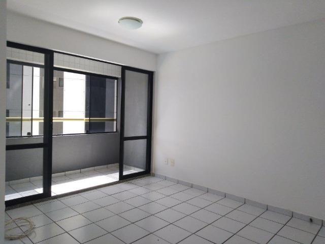 Oportunidade no Condominio Meridien - Foto 8