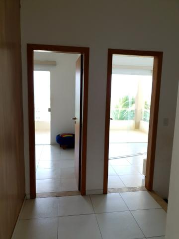 Casa em Jaua semi mobiliada - Foto 13