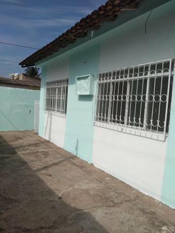 Vendo casa em Corumbá ou troca por outra em campo grande - Foto 5