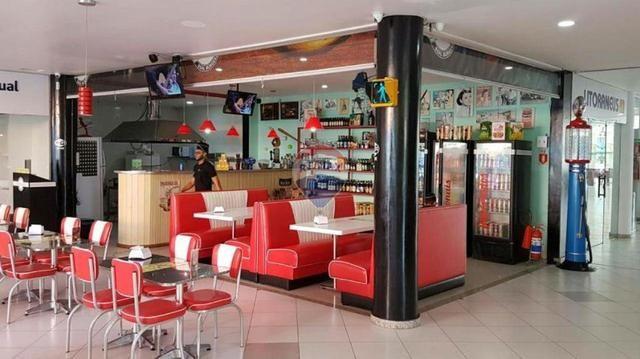 Oportunidade de negócio com alto giro em local central de Porto Seguro! - Foto 5