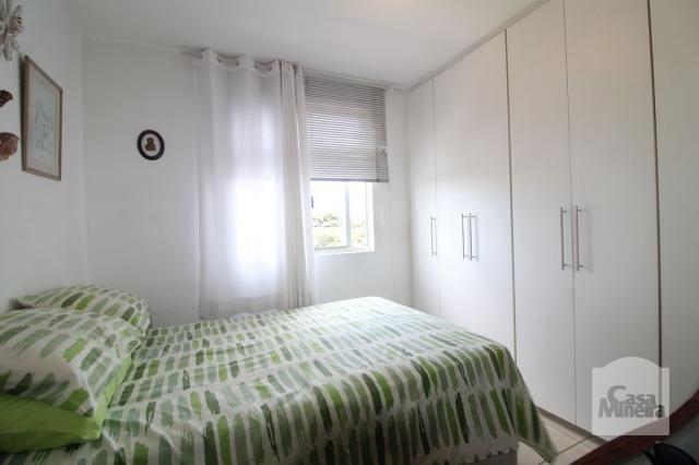 Apartamento à venda com 4 dormitórios em Calafate, Belo horizonte cod:240539 - Foto 4