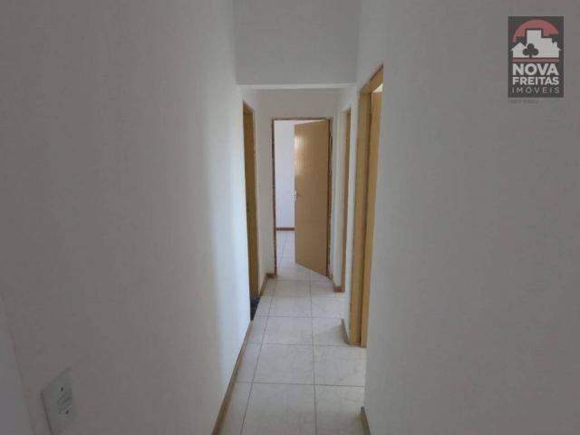 Apartamento à venda com 2 dormitórios cod:AP4209 - Foto 6