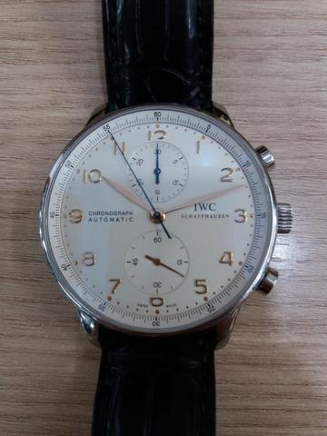 Suíços-Conserto e restauro de relógios suíços em Porto Alegre