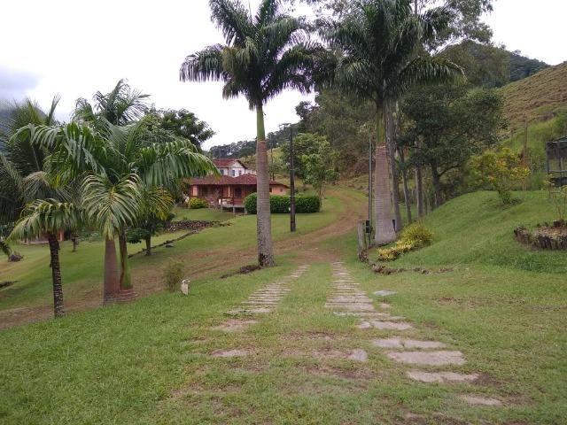 Fazenda de 150 alqueires ou seja 7.200.000 m² em Casimiro de Abreu, RJ - Foto 5