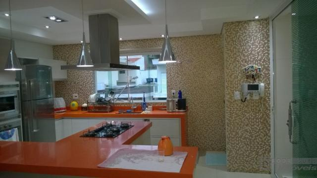 Prédio residencial Diadema centro - Foto 16
