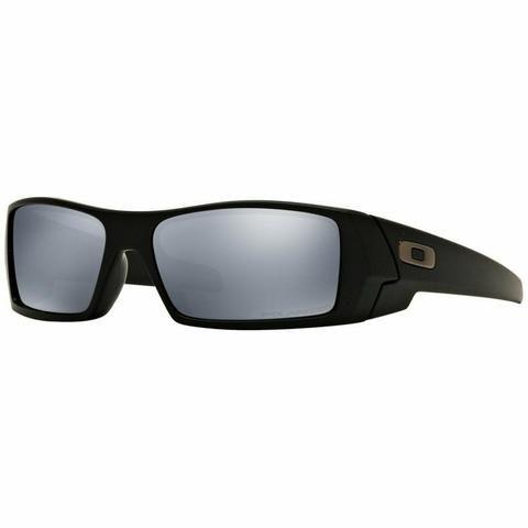 02926704481ab Óculos De Sol Oakley Gascan Polarizado Original - Bijouterias ...