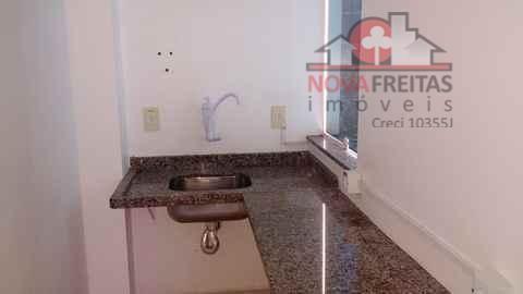 Prédio comercial à venda em Centro, Caraguatatuba cod:PR0037 - Foto 14
