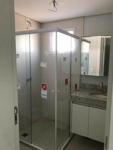 Lindo apartamento no Edfício Uniko 87, com 2 Suítes - Foto 7