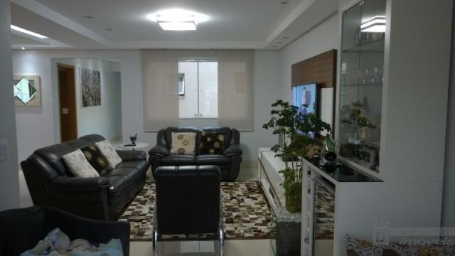 Prédio residencial Diadema centro - Foto 12