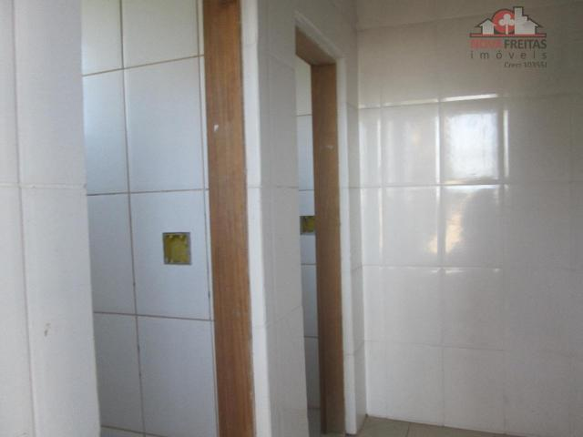 Galpão/depósito/armazém à venda em Sumaré, Caraguatatuba cod:GA0055 - Foto 11
