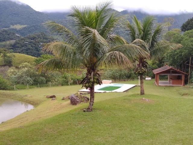 Fazenda de 150 alqueires ou seja 7.200.000 m² em Casimiro de Abreu, RJ - Foto 9