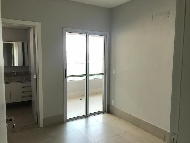 Lindo apartamento no Edfício Uniko 87, com 2 Suítes - Foto 4