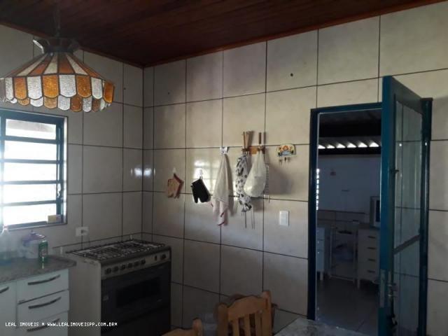 Fazenda para venda em estrela do norte, zona rural, 3 dormitórios, 1 suíte, 1 banheiro - Foto 8