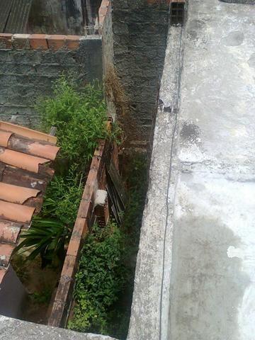 Ótima casa lajeada em Jardim Fragoso Olinda prox a PE-15, apenas 65 mil, - Foto 10