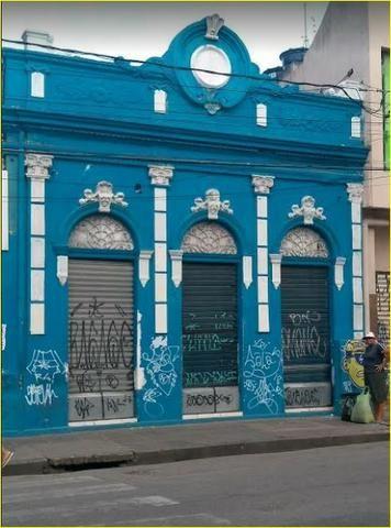 Loja no Coração do Recife - R$ 6.000,00 - Foto 8